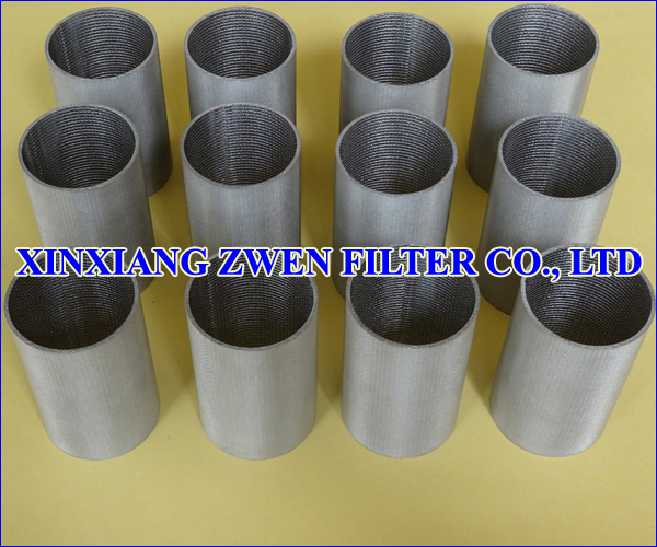 Multilayer_Sintered_Filter_Tube.jpg