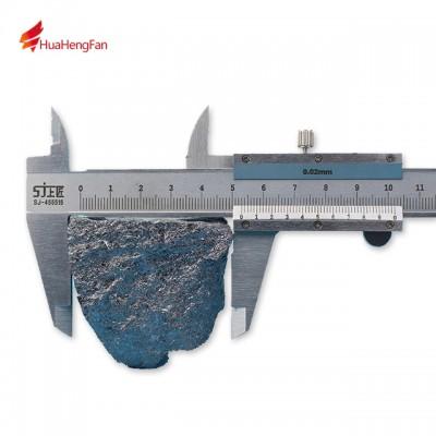 高碳硅铁(硅68碳18)