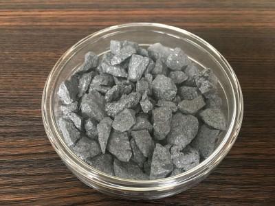硅钙合金批发
