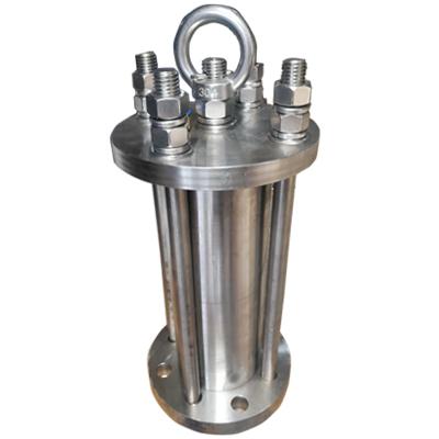 304不锈钢仓壁振动器
