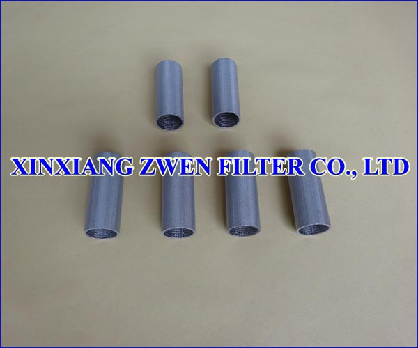 Sintered_Wire_Mesh_Filter_Tube.jpg