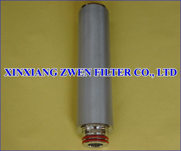 SS_Sintered_Wire_Mesh_Filter_Element.jpg