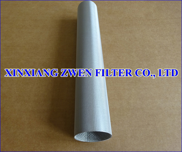 304_Sintered_Metal_Filter_Tube.jpg