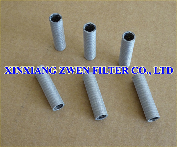 SS_Sintered_Mesh_Filter_Tube.jpg