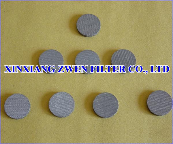 304_Sintered_Mesh_Filter_Disc.jpg