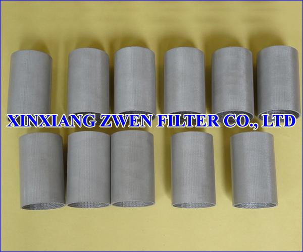304_Sintered_Mesh_Filter_Tube.jpg