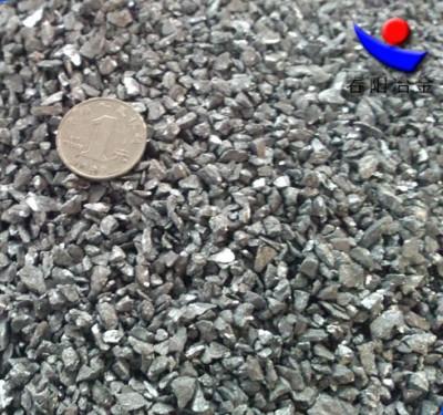 硅钙合金粉价格