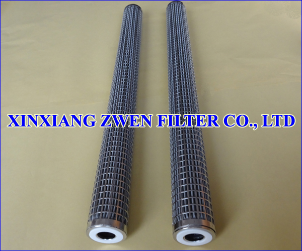 Pleated_Sintered_Fiber_Felt_Filter_Cartridge.jpg