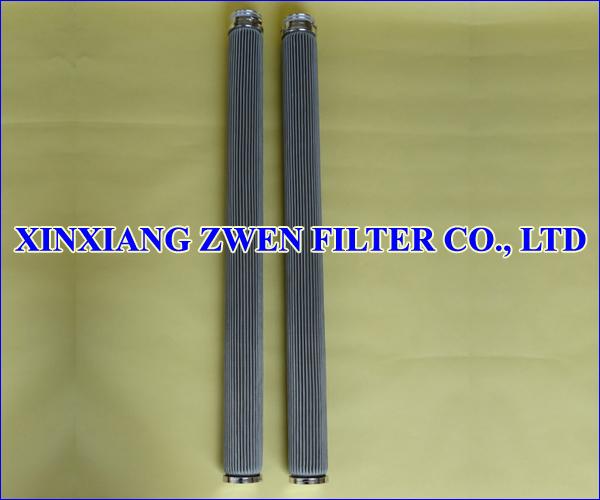 Pleated_Sintered_Fiber_Mesh_Filter_Cartridge.jpg