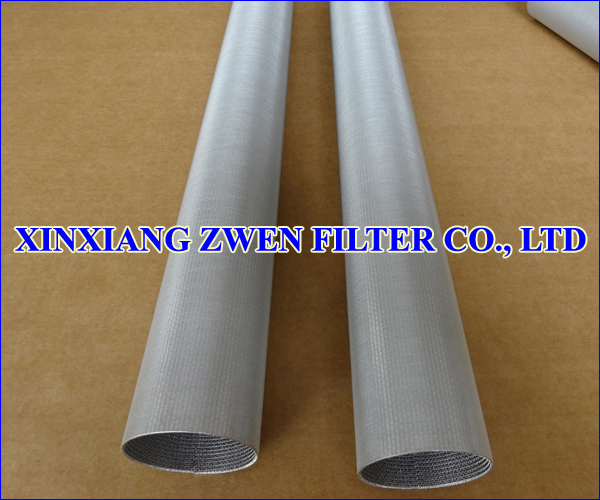 Washable_Sintered_Metal_Mesh_Filter_Tube.jpg