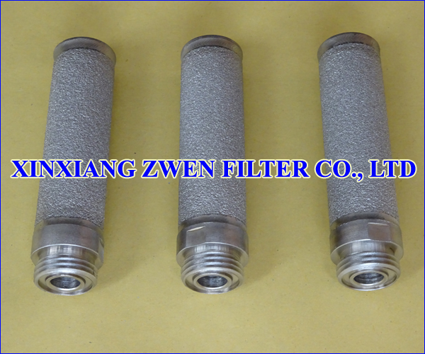 SS_Sintered_Porous_Filter_Element.jpg