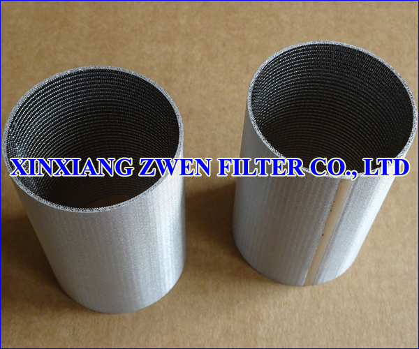 Multilayer_Sintered_Mesh_Filter_Tube.jpg