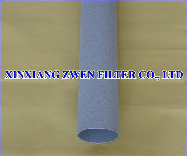 Sintered_Metal_Powder_Filter_Pipe.jpg