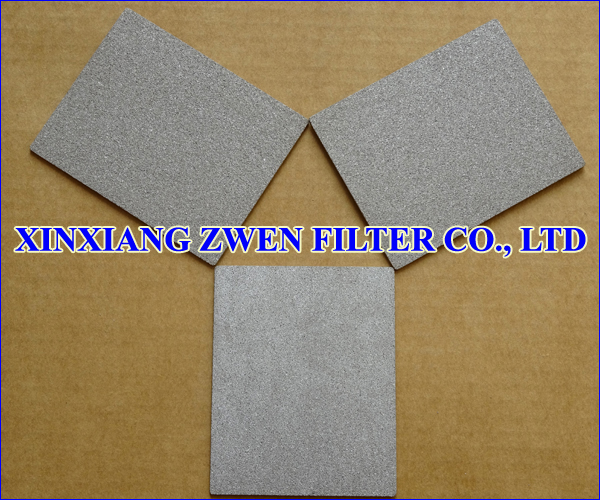 Titanium_Powder_Filter_Plate.jpg
