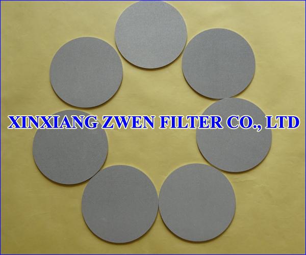 Polymer_Extrusion_Device_Ti_Powder_Filter_Disc.jpg
