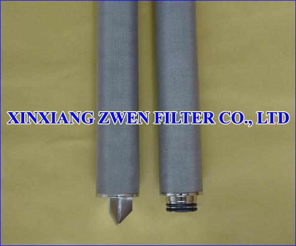 SS_Sintered_Filter_Element.jpg