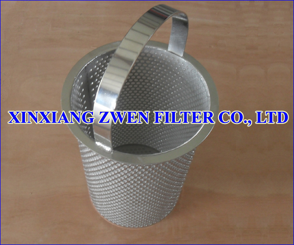 Perforated_Plate_Sintered_Wire_Mesh_Filter_Basket.jpg