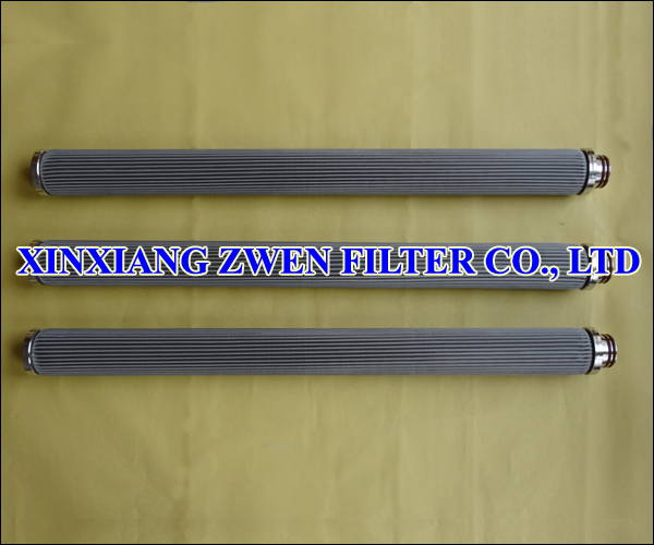 222_Pleated_Wire_Mesh_Filter.jpg