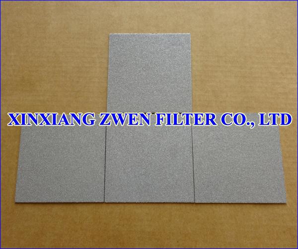 Stainless_Steel_Sintered_Porous_Filter_Plate.jpg