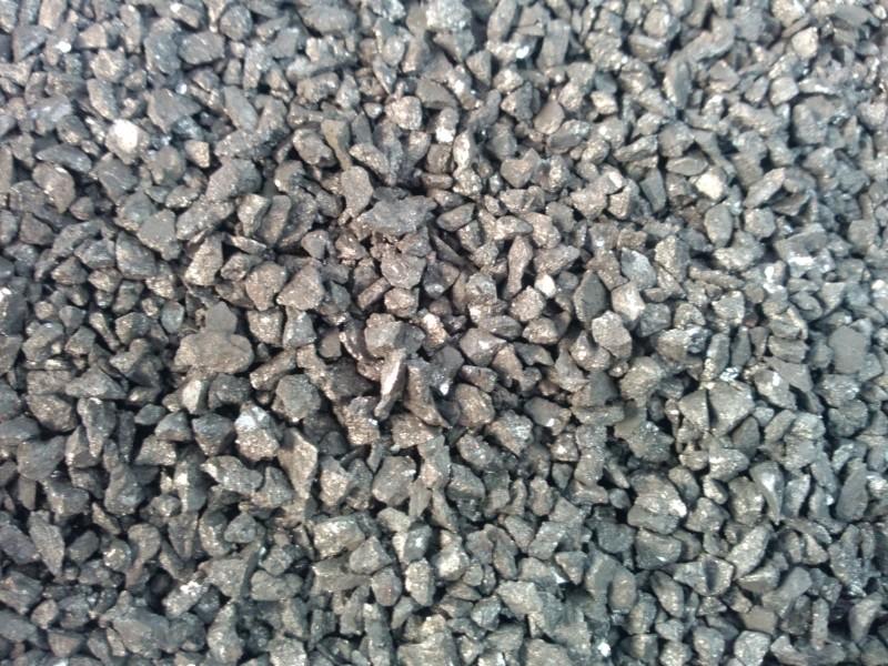 硅钙粉合金粒度