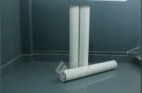 pall颇尔大流量滤芯可以用在什么环境下过滤?
