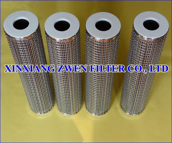 Stainless_Steel_Pleated_Sintered_Fiber_Felt_Filter_Element.jpg