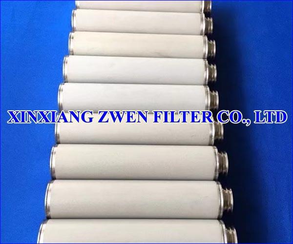 Cylindrical_Sintered_Porous_Filter.jpg