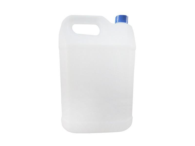 10升塑料桶(壺)
