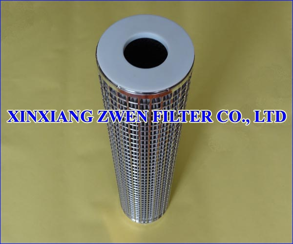 Pleated_Mesh_Filter_Cartridge.jpg
