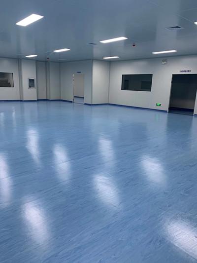 地板塑胶PVC