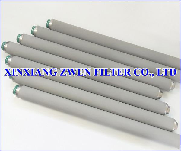 Stainless_Steel_Porous_Filter.jpg