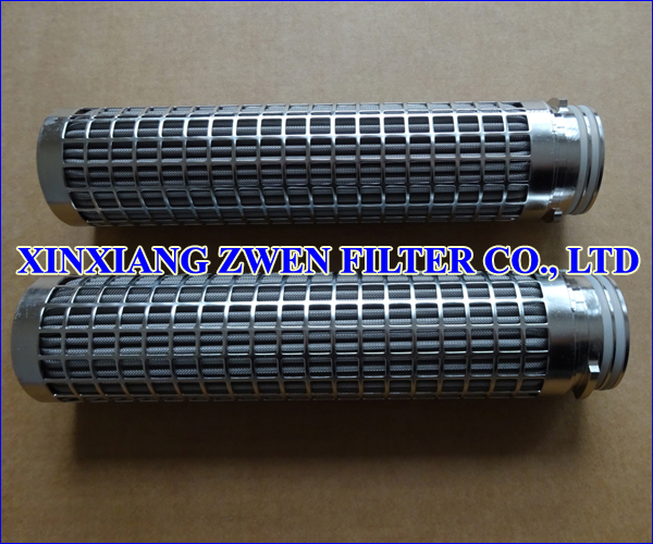 Polymer_Filtration_Stainless_Steel_Pleated_Filter_Cartridge.jpg