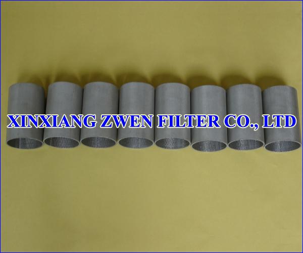 304_Sintered_Wire_Mesh_Filter_Tube.jpg