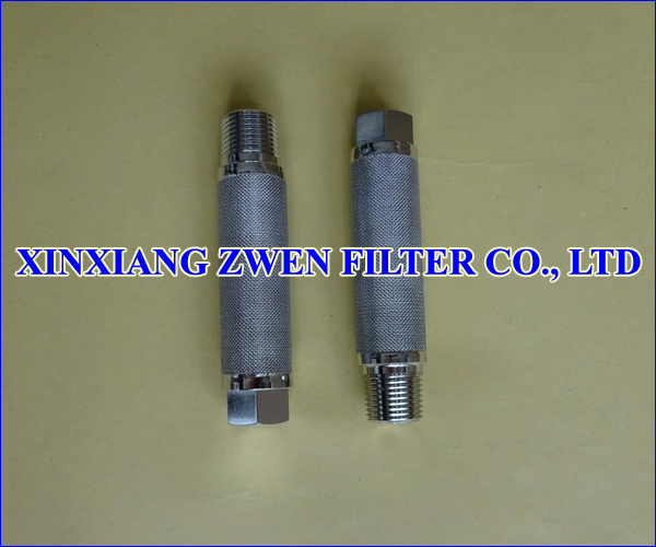 Thread_Sintered_Filter_Cartridge.jpg