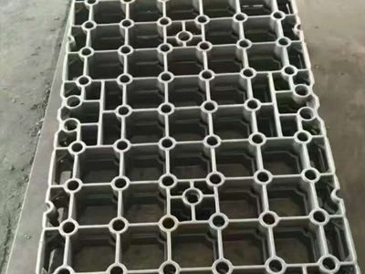 Industrial furnace accessories