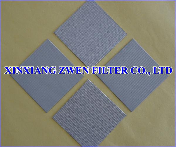 304_Sintered_Metal_Filter_Sheet.jpg