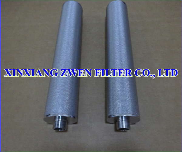 Thread_Sintered_Filter_Element.jpg