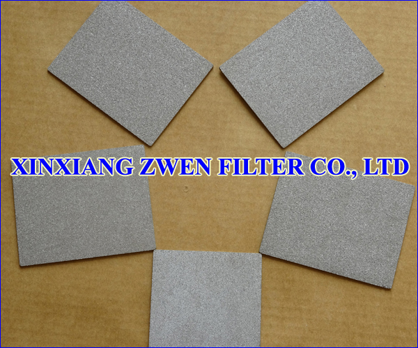 316L_Sintered_Powder_Filter_Sheet.jpg