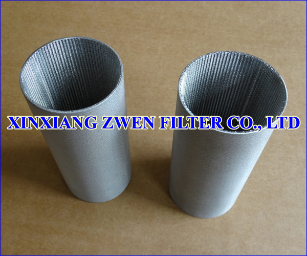 Stainless_Steel_Sintered_Metal_Filter_Tube.jpg