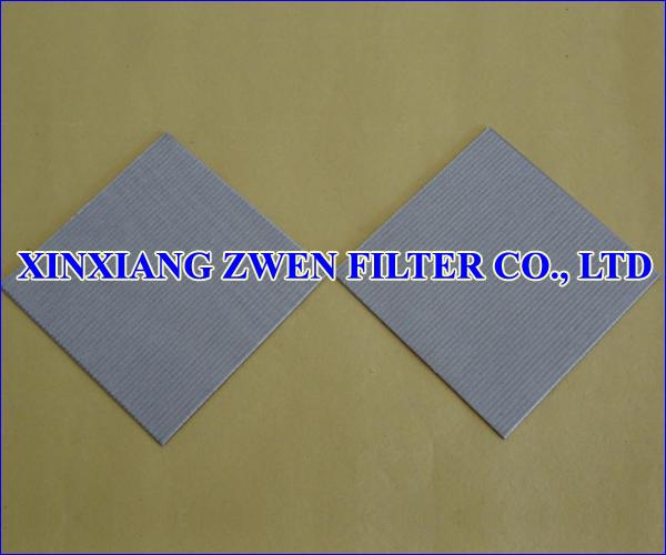 Multilayer_Sintered_Metal_Filter_Plate.jpg