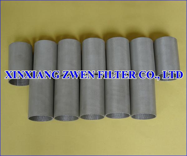 316L_Sintered_Filter_Tube.jpg