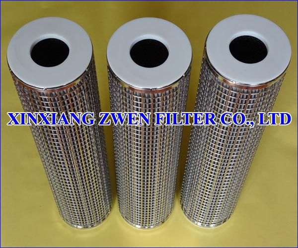 DOE_Pleated_Sintered_Fiber_Felt_Filter_Cartridge.jpg