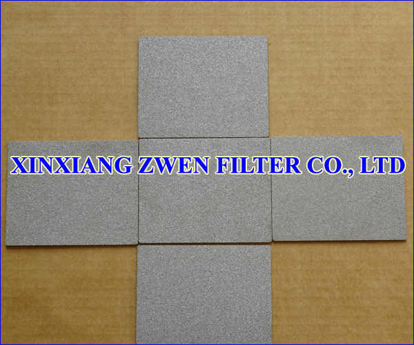 Stainless_Steel_Sintered_Porous_Filter_Plate.jpg