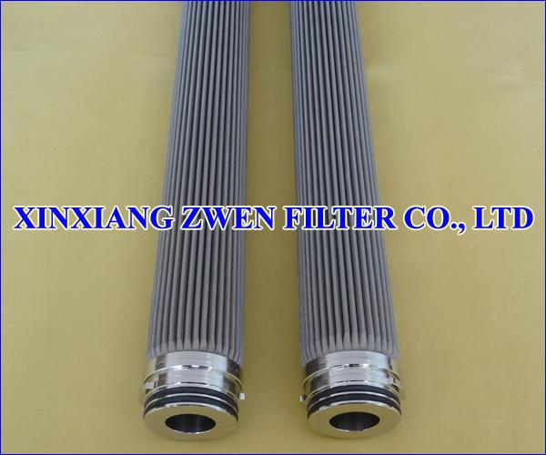 226_Pleated_Metal_Filter.jpg