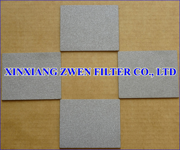 Stainless_Steel_Sintered_Powder_Filter_Plate.jpg