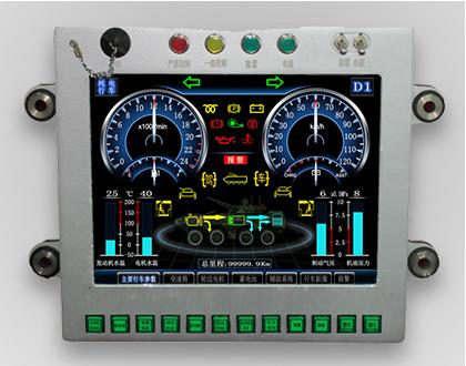 XBZ-2-09
