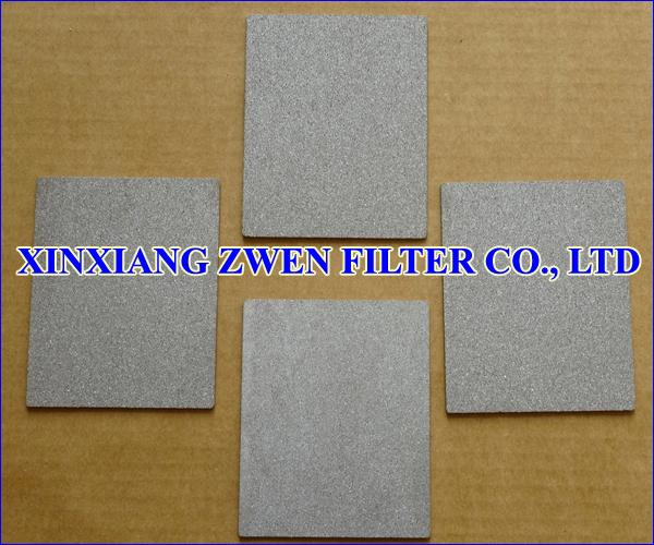 Titanium_Sintered_Powder_Filter_Plate.jpg