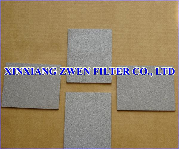 Stainless_Steel_Powder_Filter_Plate.jpg
