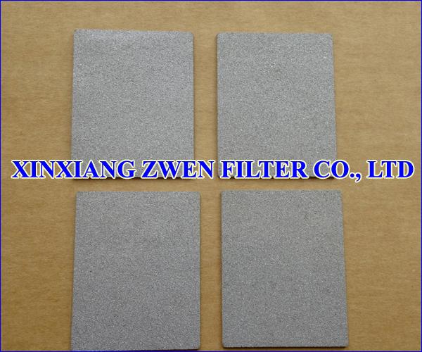 Titanium_Powder_Filter_Sheet.jpg