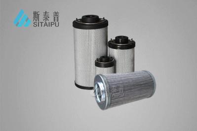 真空泵机油滤EVISA-E100